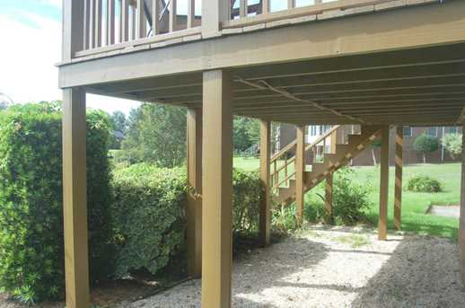 41 N North Lake Circle - Photo 7