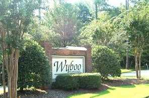 41 N North Lake Circle - Photo 11
