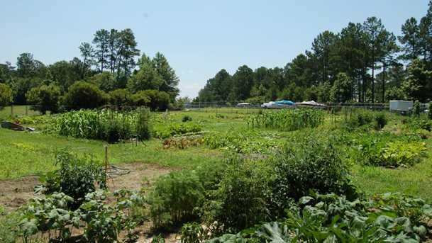 41 N North Lake Circle - Photo 13