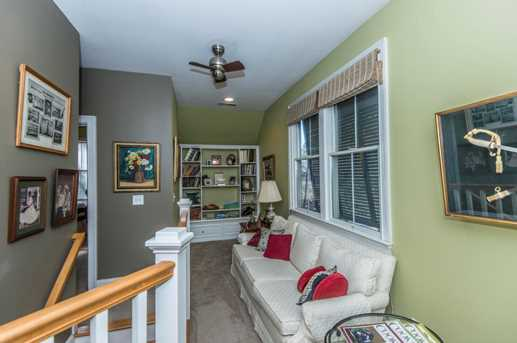 5148 Coral Reef Drive - Photo 23