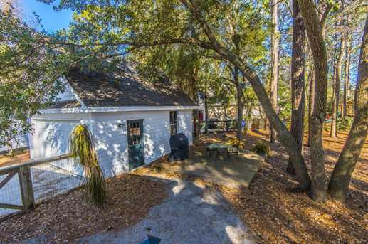 5148 Coral Reef Drive - Photo 33