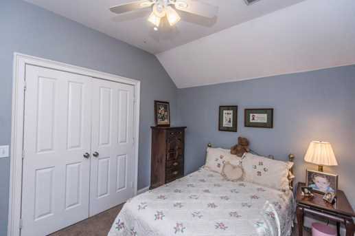 5148 Coral Reef Drive - Photo 27
