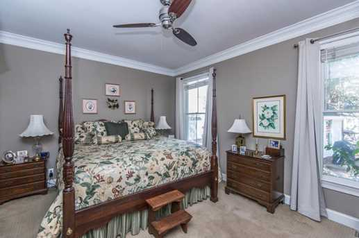 5148 Coral Reef Drive - Photo 19