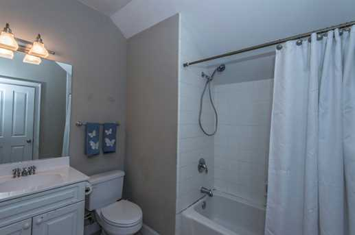 5148 Coral Reef Drive - Photo 31