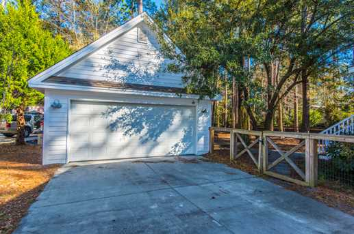 5148 Coral Reef Drive - Photo 39