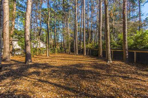 5148 Coral Reef Drive - Photo 35