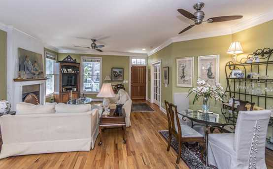 5148 Coral Reef Drive - Photo 7