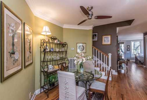 5148 Coral Reef Drive - Photo 9