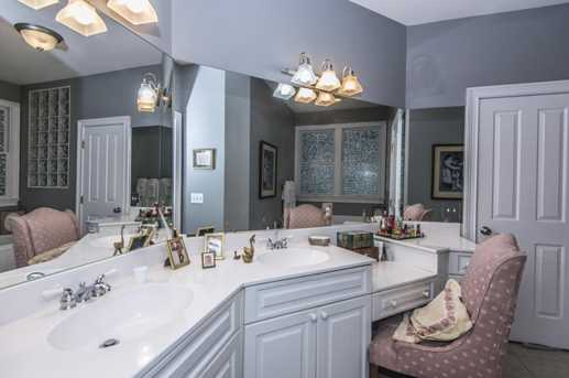 5148 Coral Reef Drive - Photo 21