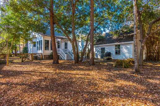 5148 Coral Reef Drive - Photo 37