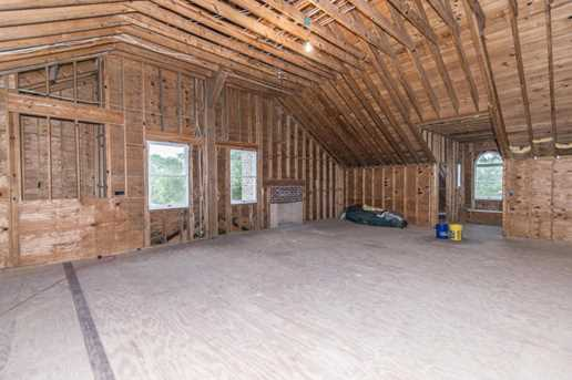 6755 Wilson Point Road - Photo 31