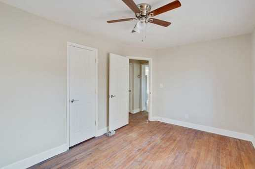 7637 Pinehurst Street - Photo 15