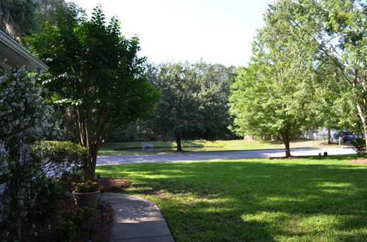 551 Oak Park Drive - Photo 5