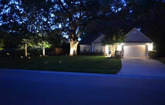 551 Oak Park Drive - Photo 35