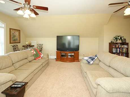 8871 E Fairway Woods Drive - Photo 45