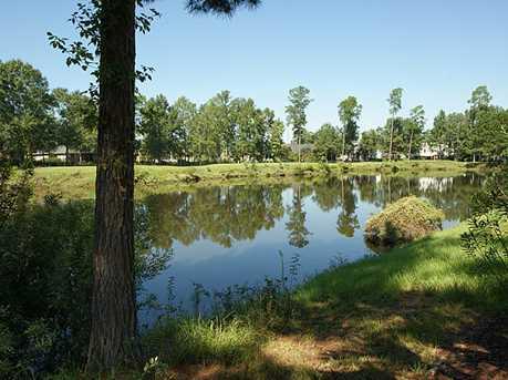 8871 E Fairway Woods Drive - Photo 61