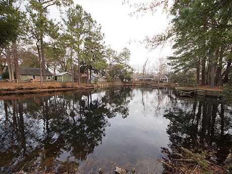 1282 Lake Mallard Boulevard - Photo 25