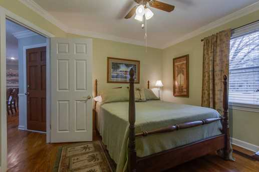 958 Mikell Drive - Photo 5