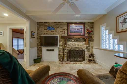 958 Mikell Drive - Photo 21