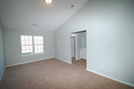 207 Persimmon Circle - Photo 11