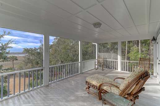 9631 Two Pines Rd - Photo 37