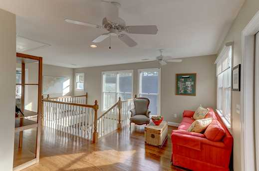 9631 Two Pines Rd - Photo 25
