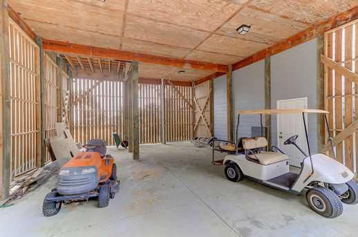 9631 Two Pines Rd - Photo 47