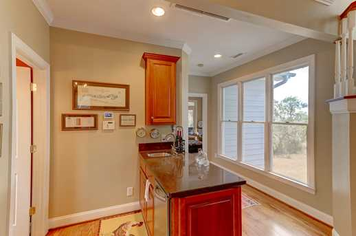 9631 Two Pines Rd - Photo 17