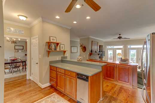 9631 Two Pines Rd - Photo 13
