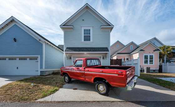 1263 Appling Drive - Photo 55