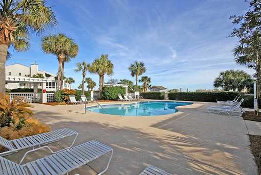 46 Beach Club Villas - Photo 5