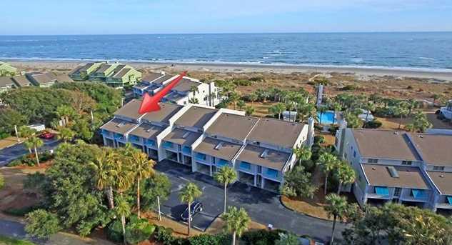 46 Beach Club Villas - Photo 7