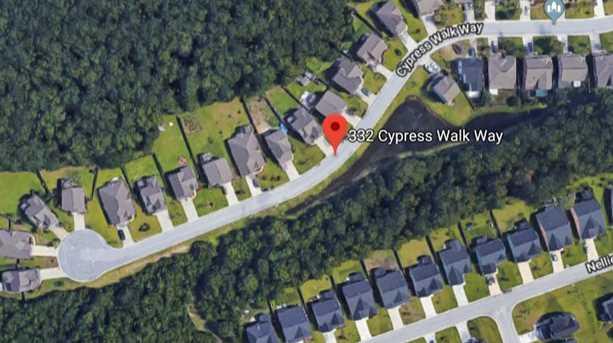 332 Cypress Walk Way - Photo 5