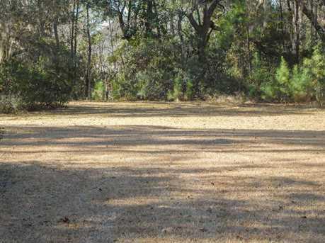 3907 Plantation Lakes Drive - Photo 3