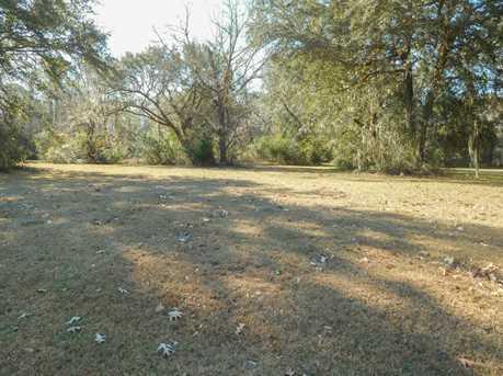 3907 Plantation Lakes Drive - Photo 5