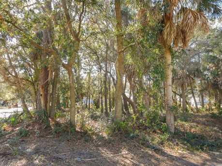0 Oak Island Drive - Photo 3