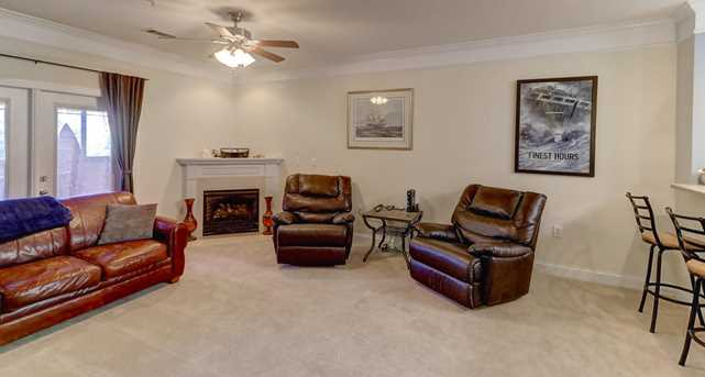 1025 Riverland Woods Place #406 - Photo 13