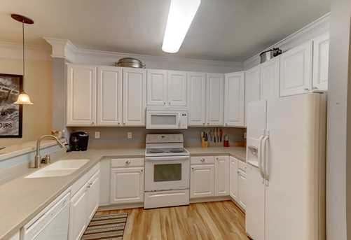1025 Riverland Woods Place #406 - Photo 3