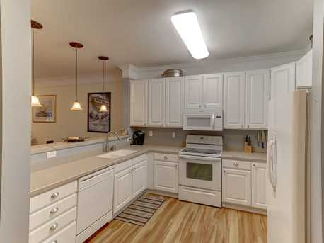1025 Riverland Woods Place #406 - Photo 5