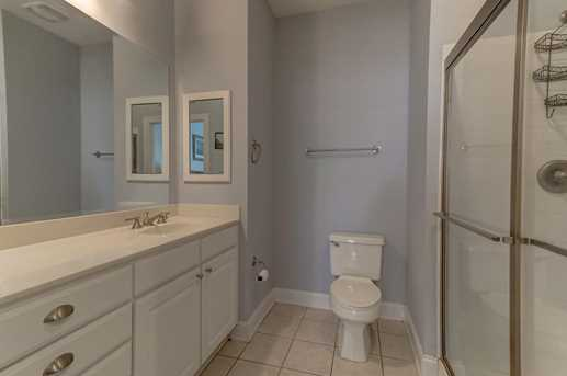 1025 Riverland Woods Place #406 - Photo 19