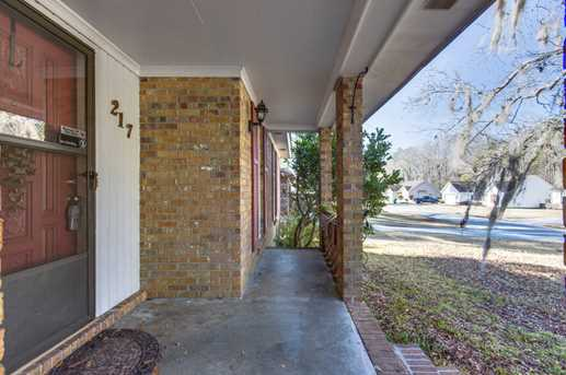 217 Beverly Dr - Photo 3
