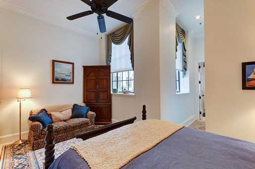 3 Chisolm Street #104 - Photo 37