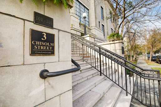 3 Chisolm Street #104 - Photo 3