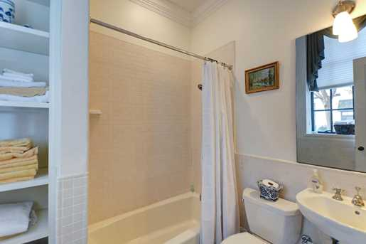 3 Chisolm Street #104 - Photo 41