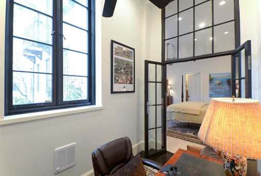 3 Chisolm Street #104 - Photo 27