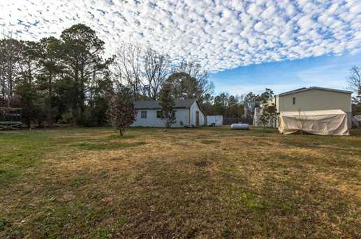 1459 Periwinkle Dr - Photo 45