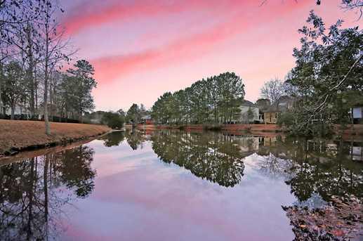 1829 Two Cedar Way - Photo 3