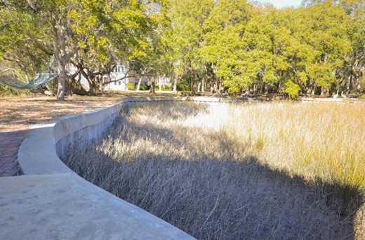 738 Creeks Edge - Photo 55