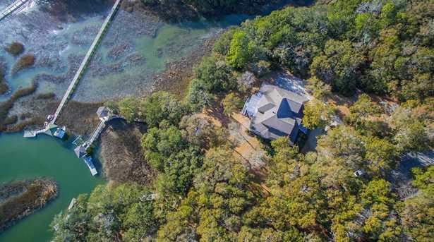738 Creeks Edge - Photo 43