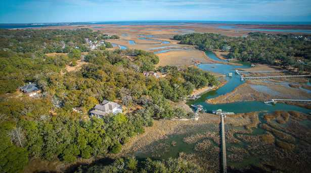 738 Creeks Edge - Photo 59